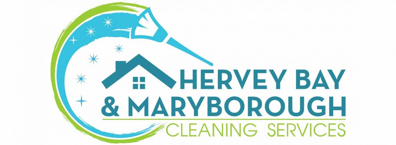 Hervey Bay And Maryborough Cleaning Services