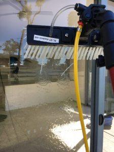 Window Cleaning Maryborough
